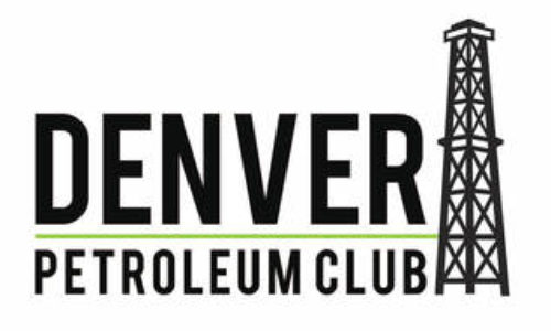 Denver Petroleum Club logo